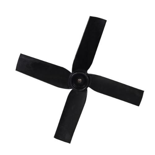AP® 18 Inch Propeller for Direct Drive Fiberglass Fan