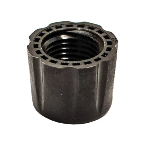 Compression Nut for End of Lower Piston Pump on Dosatron® Medicators