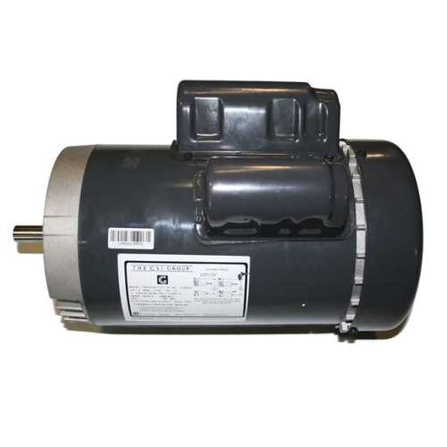 Cumberland® 1.5 HP Motor for Chain Disk Drive Unit