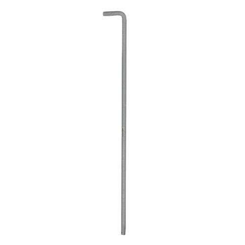 Pin for Sow Feeder