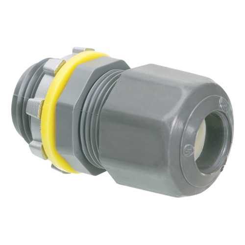 1/2 Inch Water Tight Connector