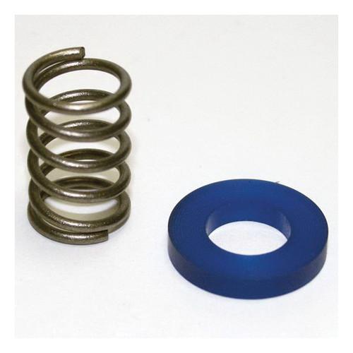 Repair Kit & O-Ring for Livestock Water Bowl