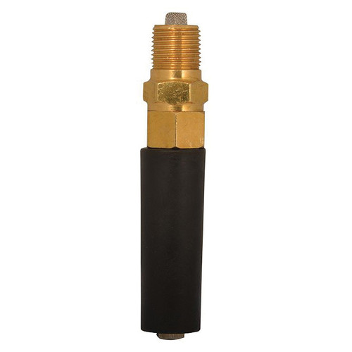 14 LMP Replacement Valve for Livestock Water Bowl