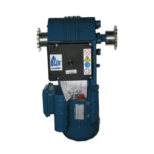 Potters Poultry Floor Lift Gearbox Motor for Potter Nesting System