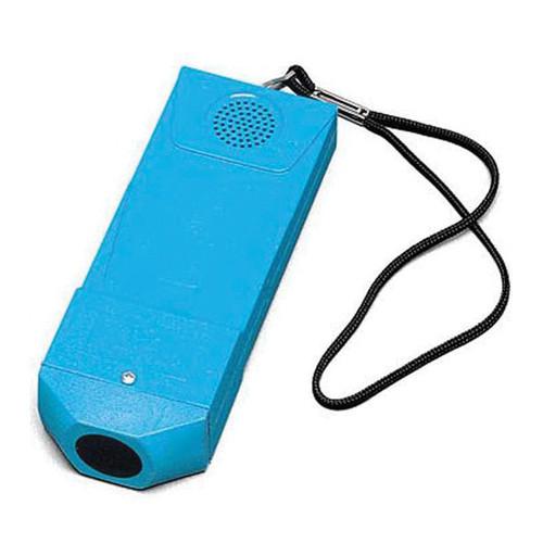 RENCO® Preg-Tone II Plus Pregnancy Tester