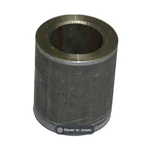 GSI® Pulley Spacer for Curtain Machine