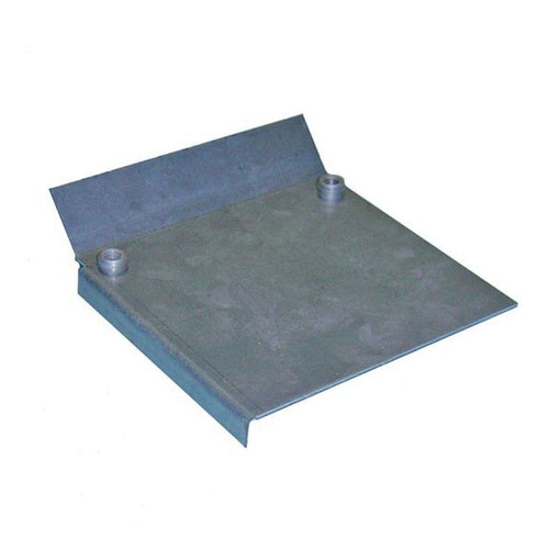 Cumberland® Bottom Plate Assembly for End Control
