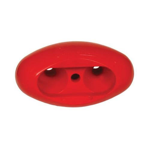 Cumberland® Nipple Tool