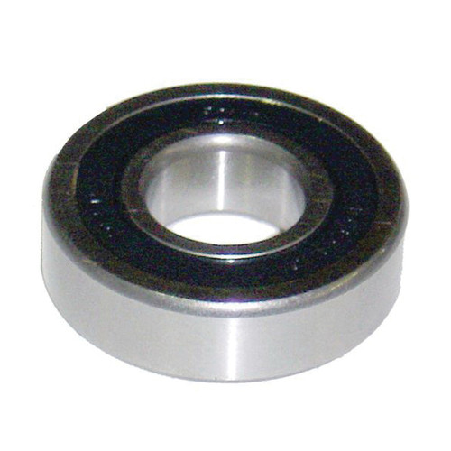 Cumberland® Bearing, For Use With Cumberland® Broiler Anchor and Bearing Assembly