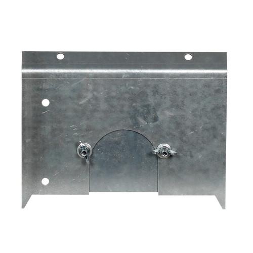 AP® Single Out Weldment Baffle Kit for Model 300 Unloader