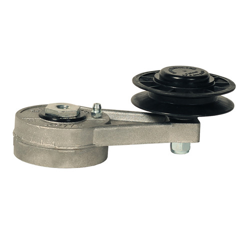 Fenner Drives® Pulley Tensioner for 36 Inch Fan