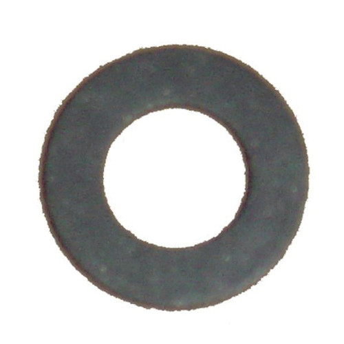 Lubing 1/2 Inch Rubber Washer