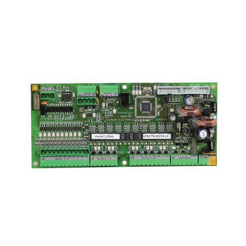 Agri-Plastics Main Circuit Compident Board, For Use With CID 7 Feeder