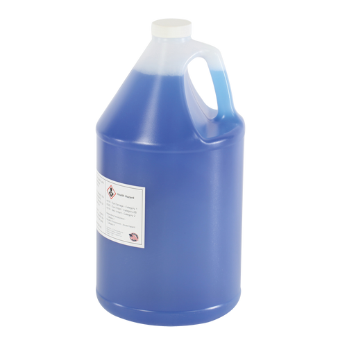 Cool Cell Conditioner - 1 Gallon Bottles