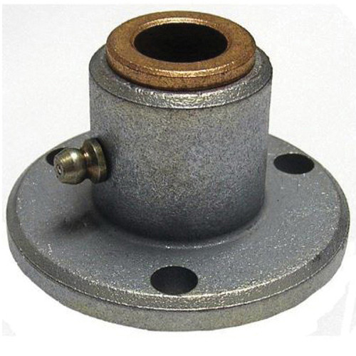 AP® Bearing Assembly, For Use With Unloader