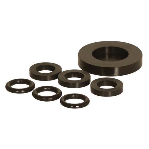 O-Ring Repair Kit 1% Viton for Chemilizer™ Pump