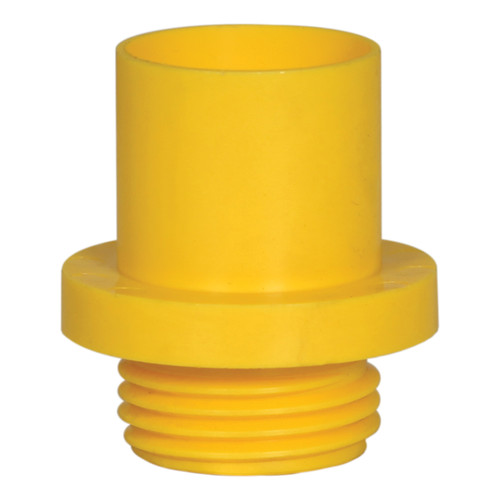 VAL-CO® Garden Hose Adapter, For End Assembly