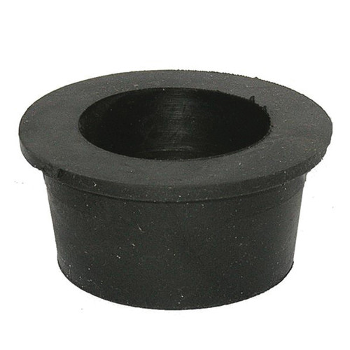 """2"""" Drain Plug for Ball Style Miraco Waterer"""
