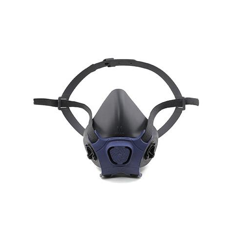 Moldex® 7000 Reusable Half Mask Respirator, Medium