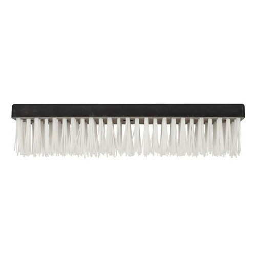 Replacement Cattle Brush Top, For Use With Cattle Scratcher