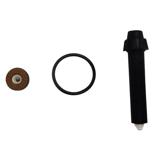Suttner ST-457 Nozzle Repair Kit, SZ 4 Dia, Brown 6000PSI