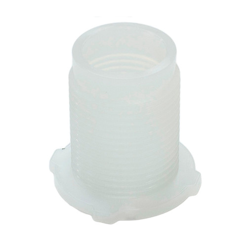 Water LEvel Adjuster for Plasson® Breeder Layer and Turkey Drinkers