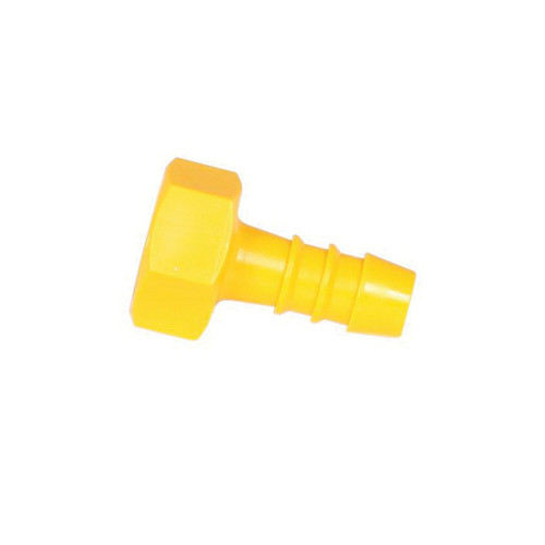 Lubing 1/2 Inch FPT Hose Connector