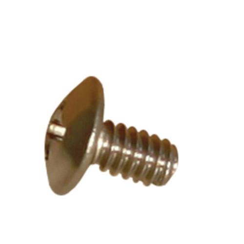 Cumberland® Stainless Steel Screw for Cumberland® Regulator