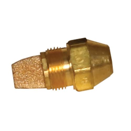 Fuel Nozzle 2.0 GPM For Burn-Easy Incinerators