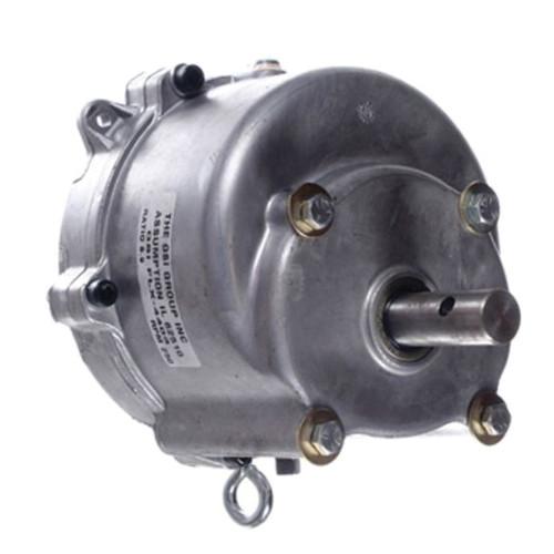 AP® 250 RPM 6.9 Ratio Gearhead