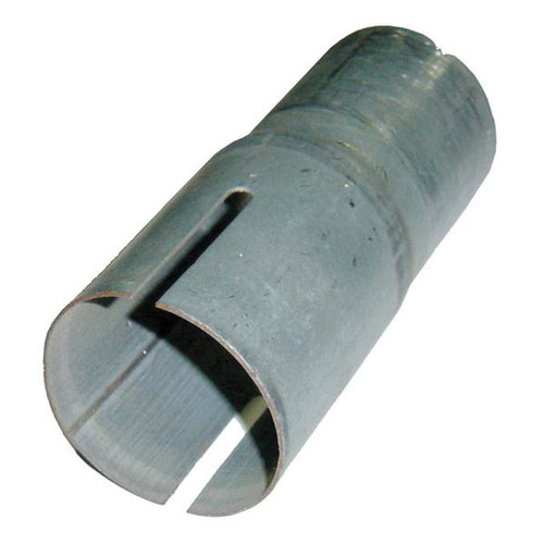 Cumberland® Bearing Tube Cover, For Use With Cumberland® Broiler Anchor and Bearing