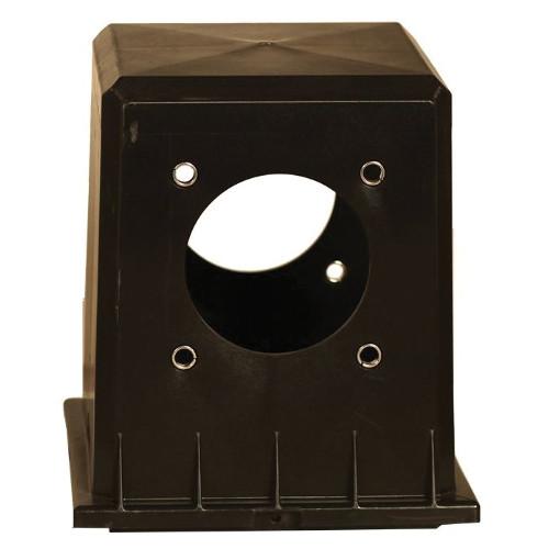 AP® Control Unit Housing Only, For New Style Control Unit M220, M300, M350