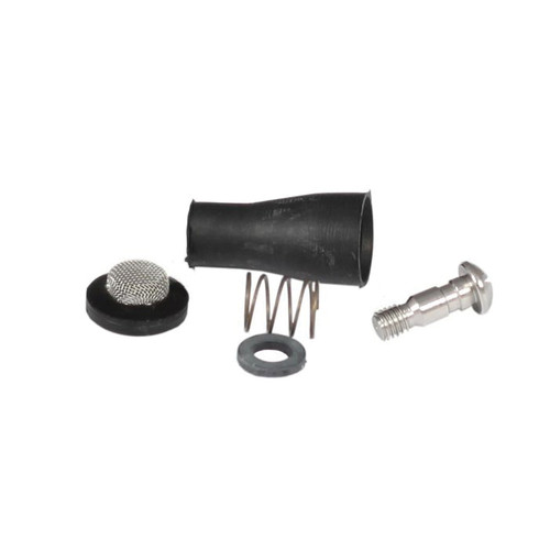 Lixit® Repair Kit, For Use With L-70 Center Flow Hog Nipple