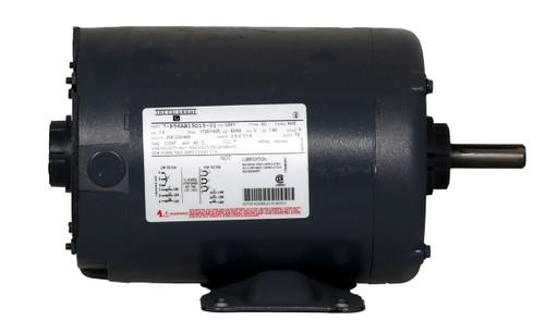 AP® 1 HP 1700 RPM Motor for 50 Inch Belt Drive Fan