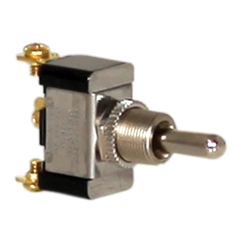 Momentary Toggle Switch DTSP