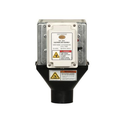 AP® Control Unit, For Use With Flex-Flo™ Model 220, 300, 300P, 350 and HR Old Style Auger System