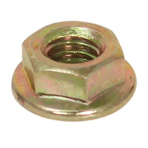 GSI® 5/16 Inch flange Nut for Feed Bins
