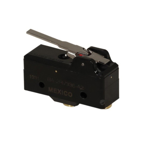 Cumberland® Micro Switch for 8 Spoke Hi-Lo End Control Unit