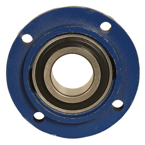 2 Inch Bearing for Scraper