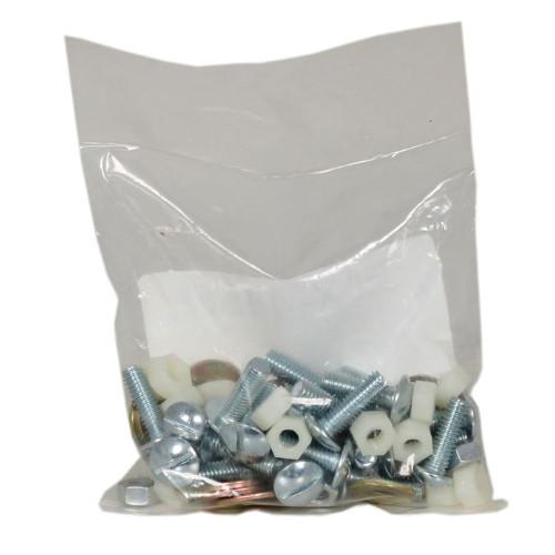 AP® Hardware Package for Unloader