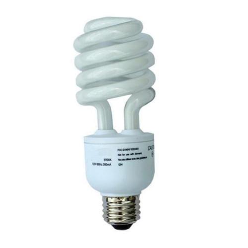Greenlite® Compact Fluorescent 23 Watt Twister Lamp