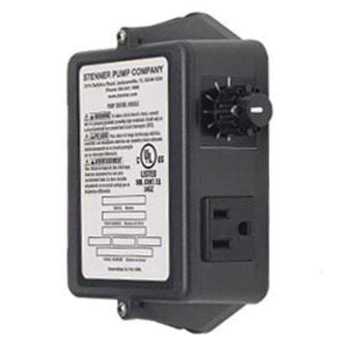 Stenner Pump® Control Module for Adjustable Stenner Pump