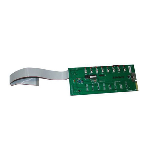 Cumberland® 8-Switch Circuit Board For Relay Panel