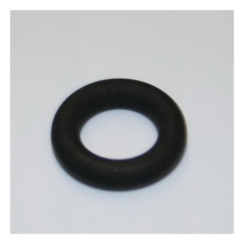 Push Rod Seal for D128R Dosatron® Medicator