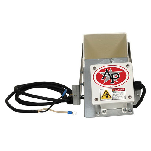 AP® New Style Hopper Level Switch, 20 A