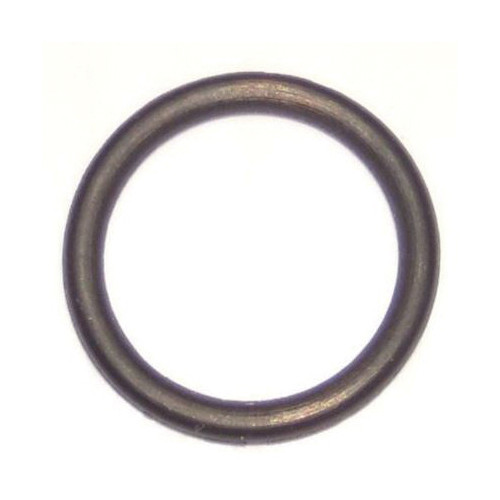 Tension Band for HN55 Chemilizer™