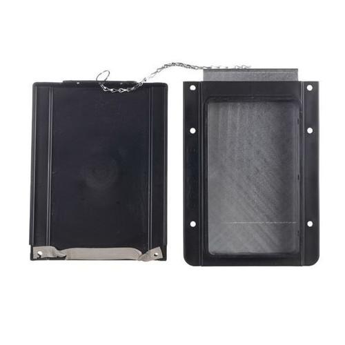 AP® Slide Kit and Transfer Plate