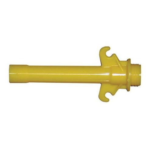 Mechanism Pipe for Plasson® Breeder, Layer & Turkey Drinkers