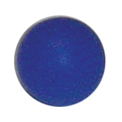VAL-CO® Small Blue Float Ball for Stand Pipe