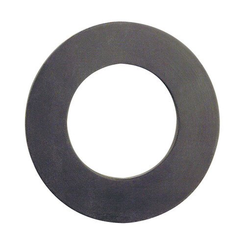 Replacement Washer for Plasson® Broiler Drinker